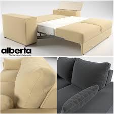 Full Sofa Sleeper Sale Furniture Futon Sofa Bed Couch Bed Sleeper Sofa Sofa Bed