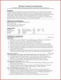 modern pilot resume resume templateffice ajrhinestonejewelry com create templates modern