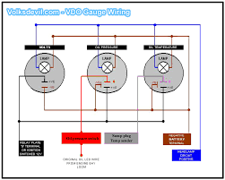 auto meter tach wiring auto automotive wiring diagrams description vdowiring auto meter tach wiring