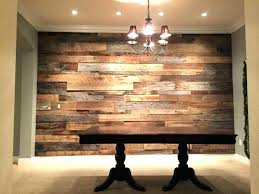 electric fireplace in bathroom accent wall fireplace reclaimed wood accent wall fireplace bathroom the dining room