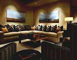 family room lighting ideas. Family Room Lighting Ideas With Modern Sofa Set And Cool Furniture Plus Trends Design A