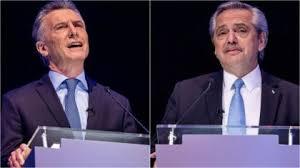 Argentina: Celebran debate electoral de cara a próximas elecciones
