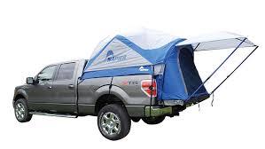 SportZ Truck Tent Blue/Grey