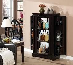 bar corner furniture. Corner Bar Cabinet Chic Ideas Modern Wine And Bars Furniture Home Storage Uk