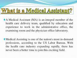 Ma Job Description Magdalene Project Org