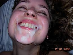 amateur cum in mouth 68984 FREE XXX Photos