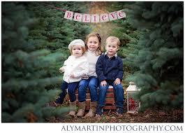 Christmas Tree Farm U2013 Columbus Ohio Family Photographer »Christmas Tree Farm Family Photos