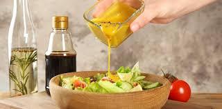 Presentation Foods Tips For Aged Care Food Plating And Presentation Unilever