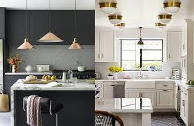 kitchen trends 2018 and kitchen designs 2018 ideas and tips for kitchen ideas 2018 decorations