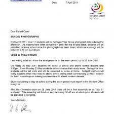 Kinds Of Resignation Letter Format Copy Brilliant Leave Application ...