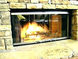 replacement glass for wood burning stove gas fireplace replacement replacement glass for wood burning stove uk