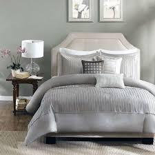 image from queen size duvet dimensions medium size of bedding measurements queen size duvet dimensions twin size single bed queen size duvet cover