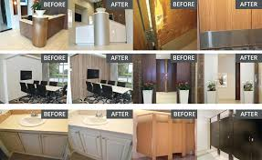 Kitchen Cabinets Refacing Diy Delectable Cabinet Refacing Supplies Reface Supplies Cabinet Refacing Kitchen