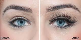 how to make eyelash extensions last