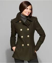 pea coats for women theory joanta stretch wool pea coat bloomingdale s