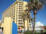 Ocean Breeze Club Hotel, Daytona Beach, FL - Booking.com