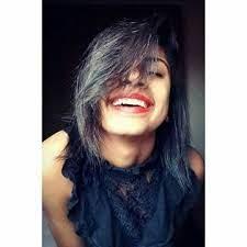 Alana Silva - Home   Facebook