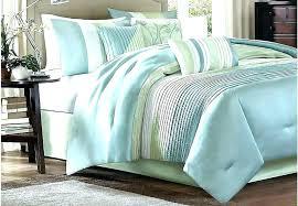 olive green bedding olive green comforter set emerald green bedding set olive green bed set marvellous olive green bedding
