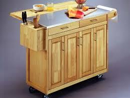 Vintage Metal Kitchen Cart Kitchen 9 7 Small Kitchen Island Cart Kitchen Island 1000 Images