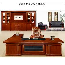 presidential office furniture. taipan desk manager table office furniture daban tai president director of taiwan on aliexpresscom alibaba group presidential