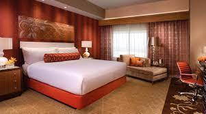One Bedroom Luxury Suite Luxor Las Vegas Rooms Hotel32 Studio Monte Carlo Resort And Casino