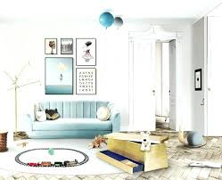 modern round rugs 5 ideas living room and decor reviews contemporary san francisco