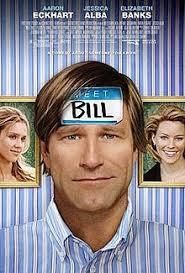 Meet Bill - Wikipedia