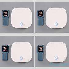 Máy Lọc Không Khí Khử Mùi Ozone Cho Toilet chính hãng 272,600đ