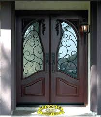 pictures of front doors front entry doors images of front doors with stained glass