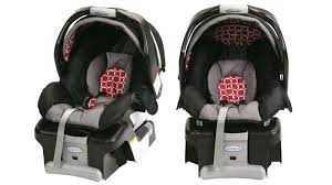 new graco car seat classic connect infant car seat new deal free off graco car