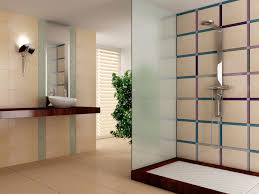 kerala style bathroom tiles lovely best luxury bathtubs elegant modern bath tubs room ideas clipgoo amazing bathroom idea amazing bathroom idea