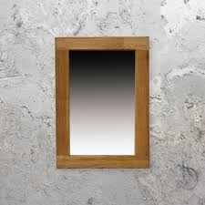 wood wall mirrors. Large Oak Framed Mirror,Wood Wall Mirror,Large Wood Mirror Mirrors