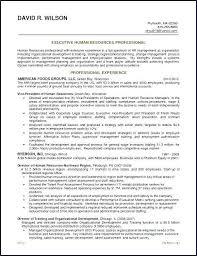 Resume Listing Skills Stunning Lists Of Skills For Resume Information Computer Technician List