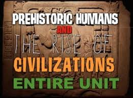 Image result for early civilizations banner