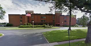avalon gardens nursing home. Mills Pond Nursing And Rehabilitation Center Avalon Gardens Home