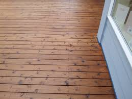 exterior stain for cedar. best exterior stain for cedar home design image luxury at interior