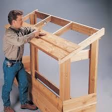 firewood shelter 6