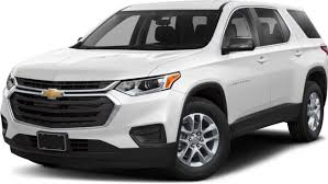 chevrolet traverse recalls cars com chevrolet traverse recalls