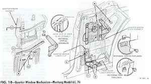 1966 chevelle ignition wiring diagram on 1966 images free 1967 El Camino Wiring Diagram 1966 chevelle ignition wiring diagram 19 1969 el camino wiring diagram 1972 chevelle wiring diagram pdf 1967 el camino wiring diagram free