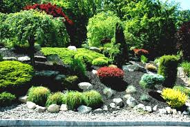 Small Picture Low Maintenance Front Yard Landscaping And Garden Center Edmonton