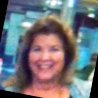 Bonnie Ripley - Oracle DBA / System Analyst - Connect formally ...