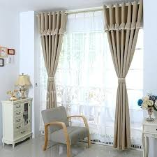 brown bedroom curtains bedroom window blinds baby pink curtains brown and gold curtains chocolate brown bedroom