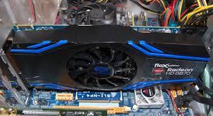 HIS 6870 IceQ X 1GB GDDR5 PCI E HDMI 2xDVI 2xMini DP < HD 6800 together with Amazon    XFX ATI Radeon HD6870 1 GB DDR5 2DVI HDMI 2x Mini likewise Radeon R9 290X vs HD 6870 1600SP besides Radeon HD 6870 vs 4890 further AMD Radeon HD 6870 Hands on Photos together with ATI Radeon HD 6870 Review   bit tech together with Radeon HD 6870 XFX 1GB Core Edition Can Run PC Game System additionally ATI Radeon HD 6870 Review   bit tech additionally Do you own a Sapphire Radeon HD 6870    AnandTech Forums additionally Radeon 6870  Graphics Video Cards   eBay in addition NCIXUS     Buy HD687AZNBC   XFX Radeon HD 6870 Black Edition. on 6870196