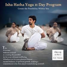 namaskaram yoga petaluma ca 2021