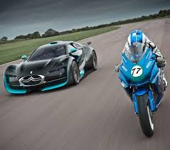 Pur sang and vitesse models delivered to customers in europe and the middle east. Super Extreme Cool Cars And Agni Z2 A Breathtaking Super Car And Racing Bike Duo Tuvie Super Cars Bugatti Cars Car Wallpapers