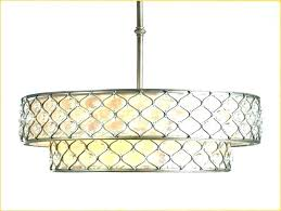 chandeliers with lamp shades chandelier shades chandeliers with lamp shades yellow chandelier shade yellow chandelier lamp chandeliers with lamp shades