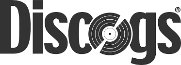 <b>Vinyl</b> Record Price Guide | Find the Value of <b>Vinyl Records</b> | Discogs
