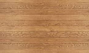 seamless light wood floor. Excellent Seamless Light Wood Floor Contemporary - Exterior Ideas . O