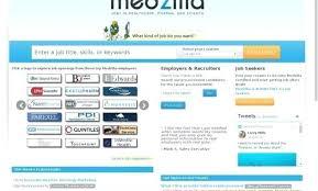 Best Resume Websites Best Websites To Post Resume Wikirian Com