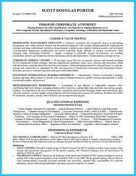 Corporate Attorney Resume Contract Attorneye Sample Document Review Template Word Fresh 21